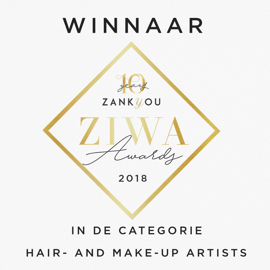 Winnar Hair & Make-up